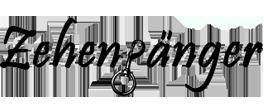 zehengaenger-logo-2021